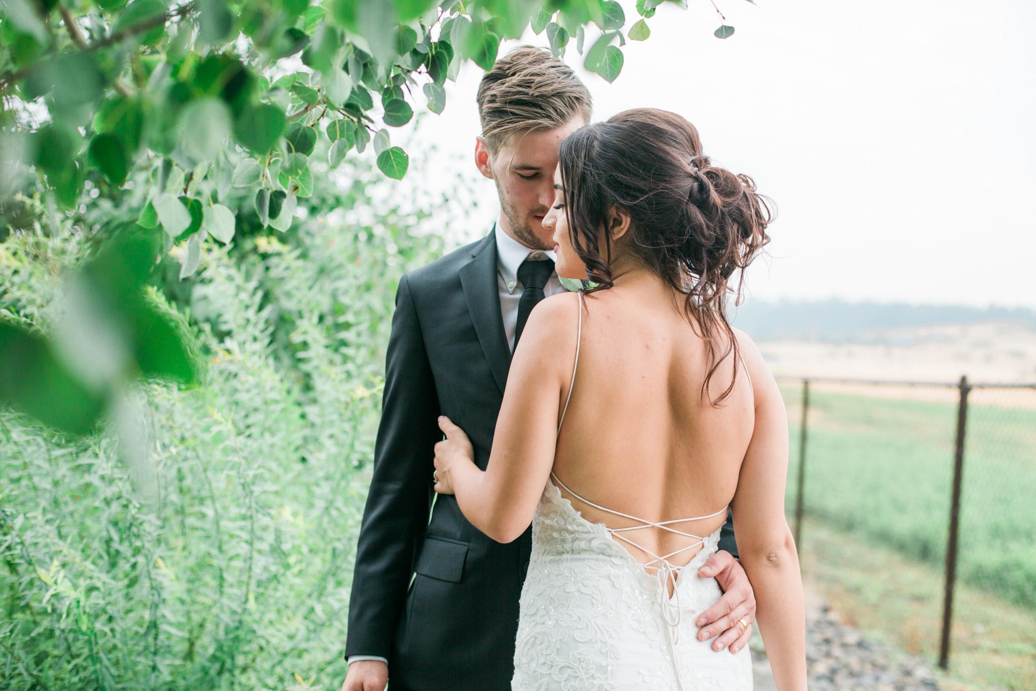 Olga_janni_wedding_090917_WEBSIZE (479 of 704).JPG