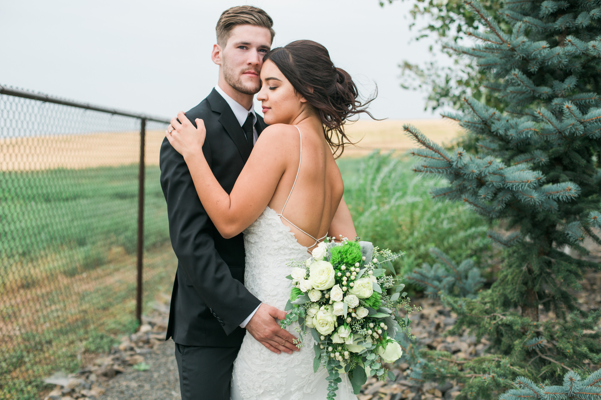 Olga_janni_wedding_090917_WEBSIZE (472 of 704).JPG