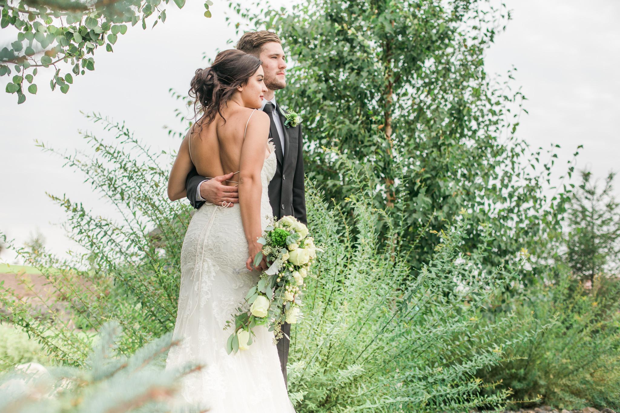Olga_janni_wedding_090917_WEBSIZE (491 of 704).JPG