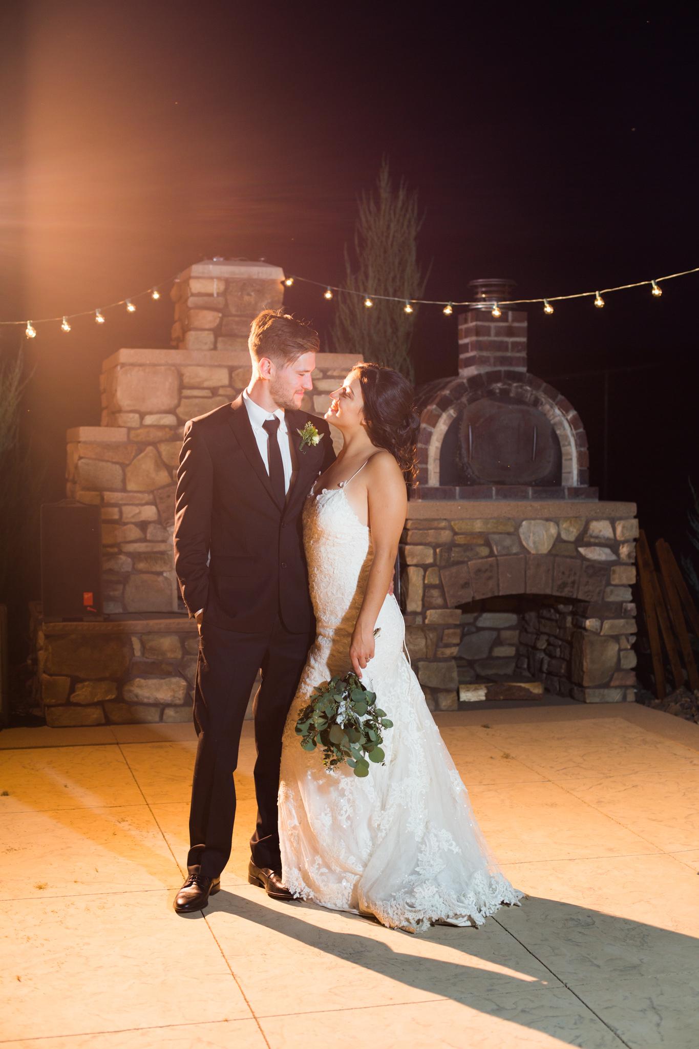 Olga_janni_wedding_090917_WEBSIZE (640 of 704).JPG