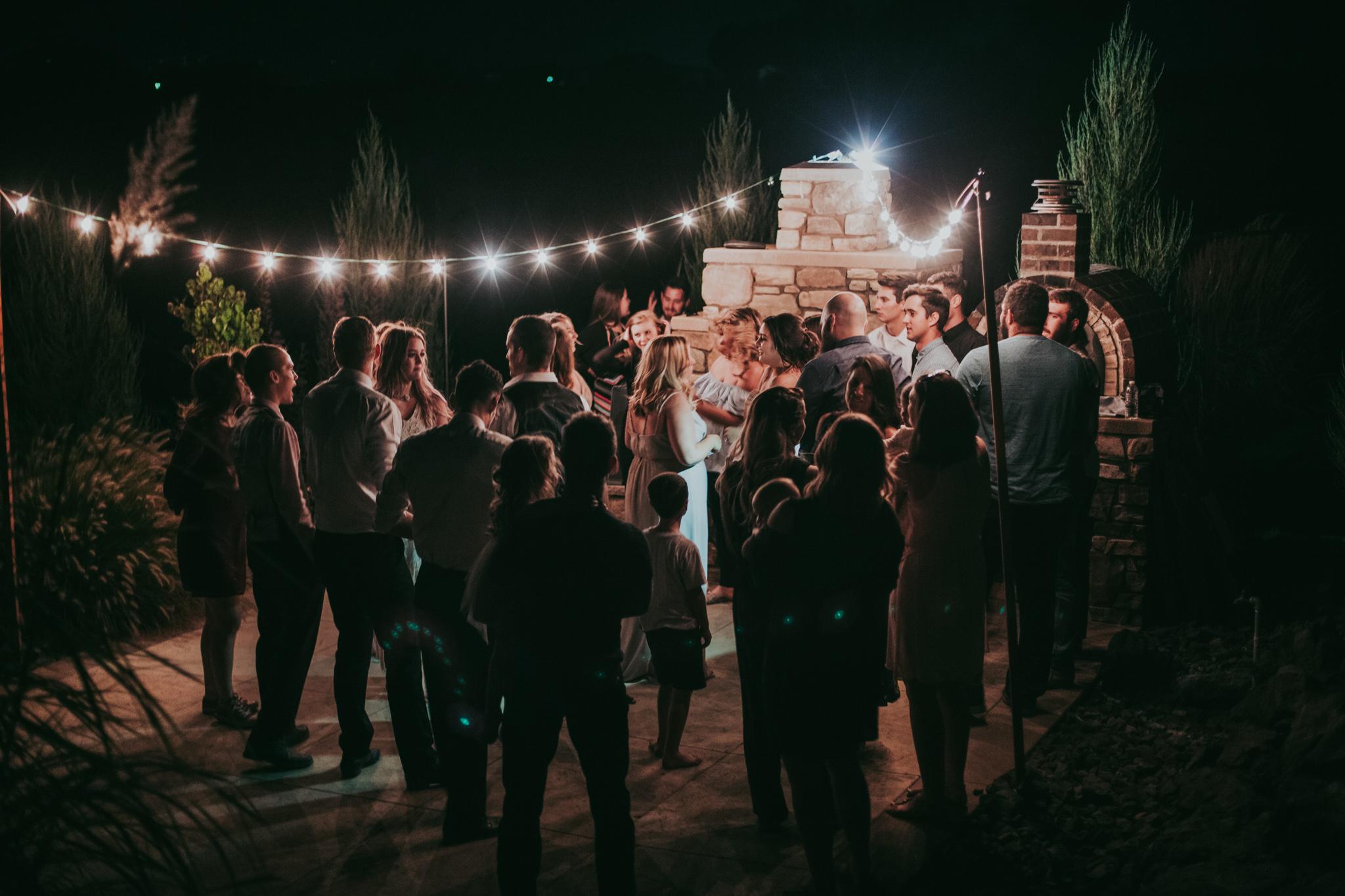 Olga_janni_wedding_090917_WEBSIZE (678 of 704).JPG