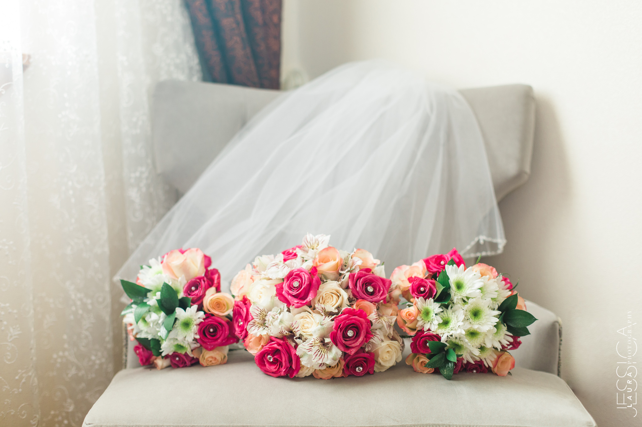 Eugene-Maryana_wedding_08062017_web (5 of 558).JPG