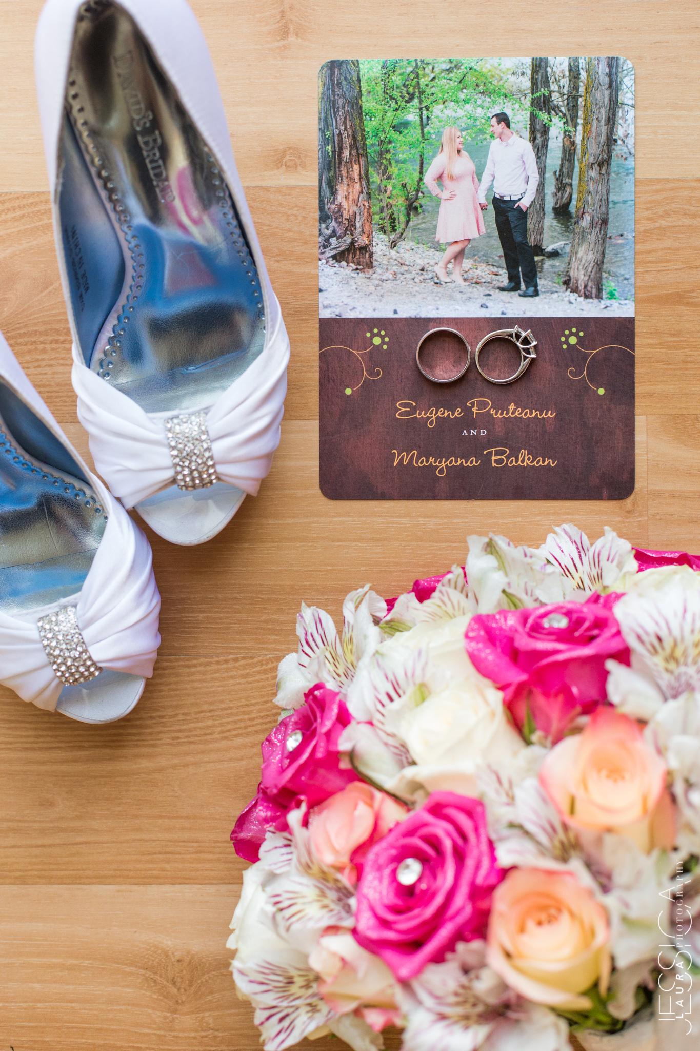 Eugene-Maryana_wedding_08062017_web (8 of 558).JPG