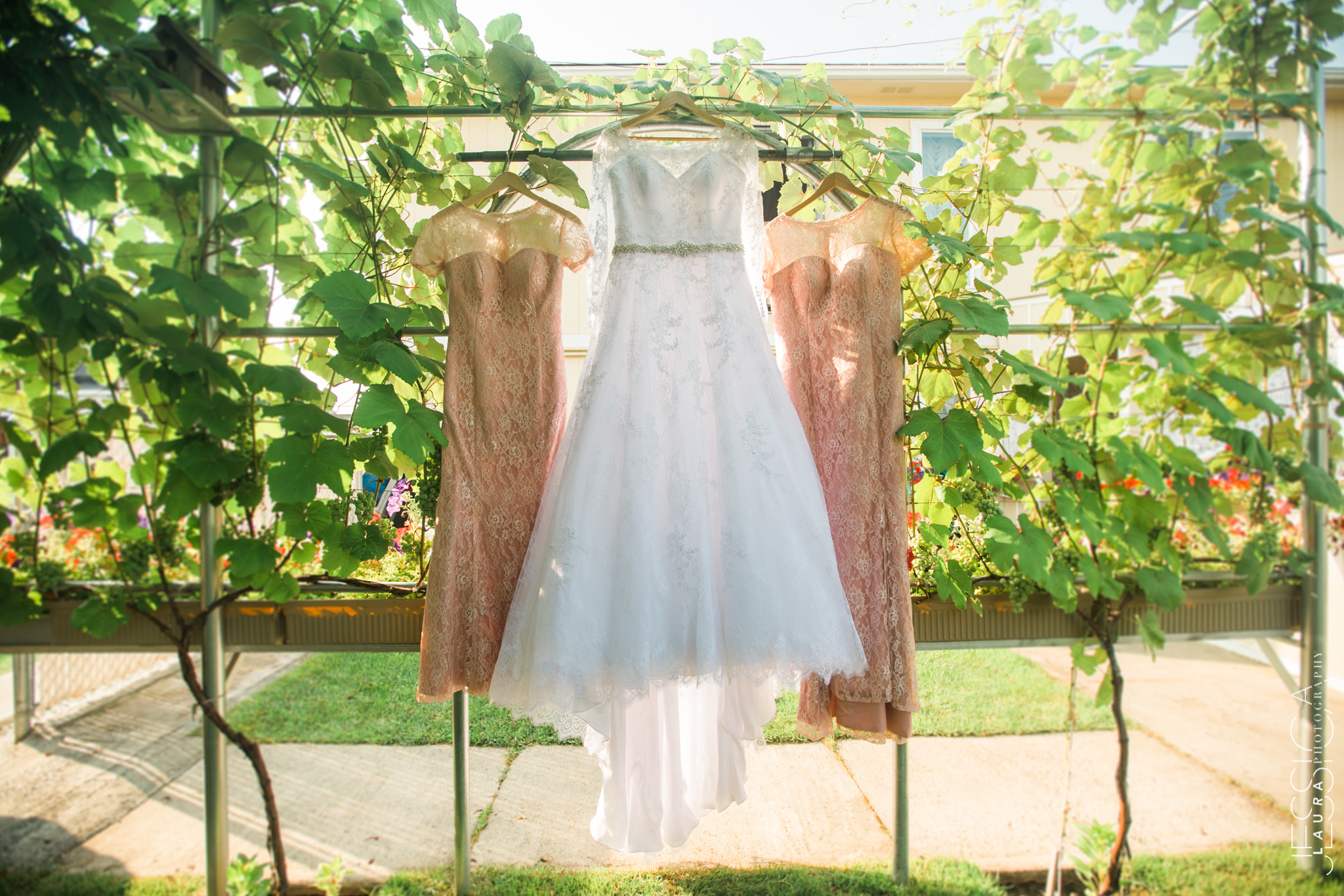 Eugene-Maryana_wedding_08062017_web (23 of 558).JPG