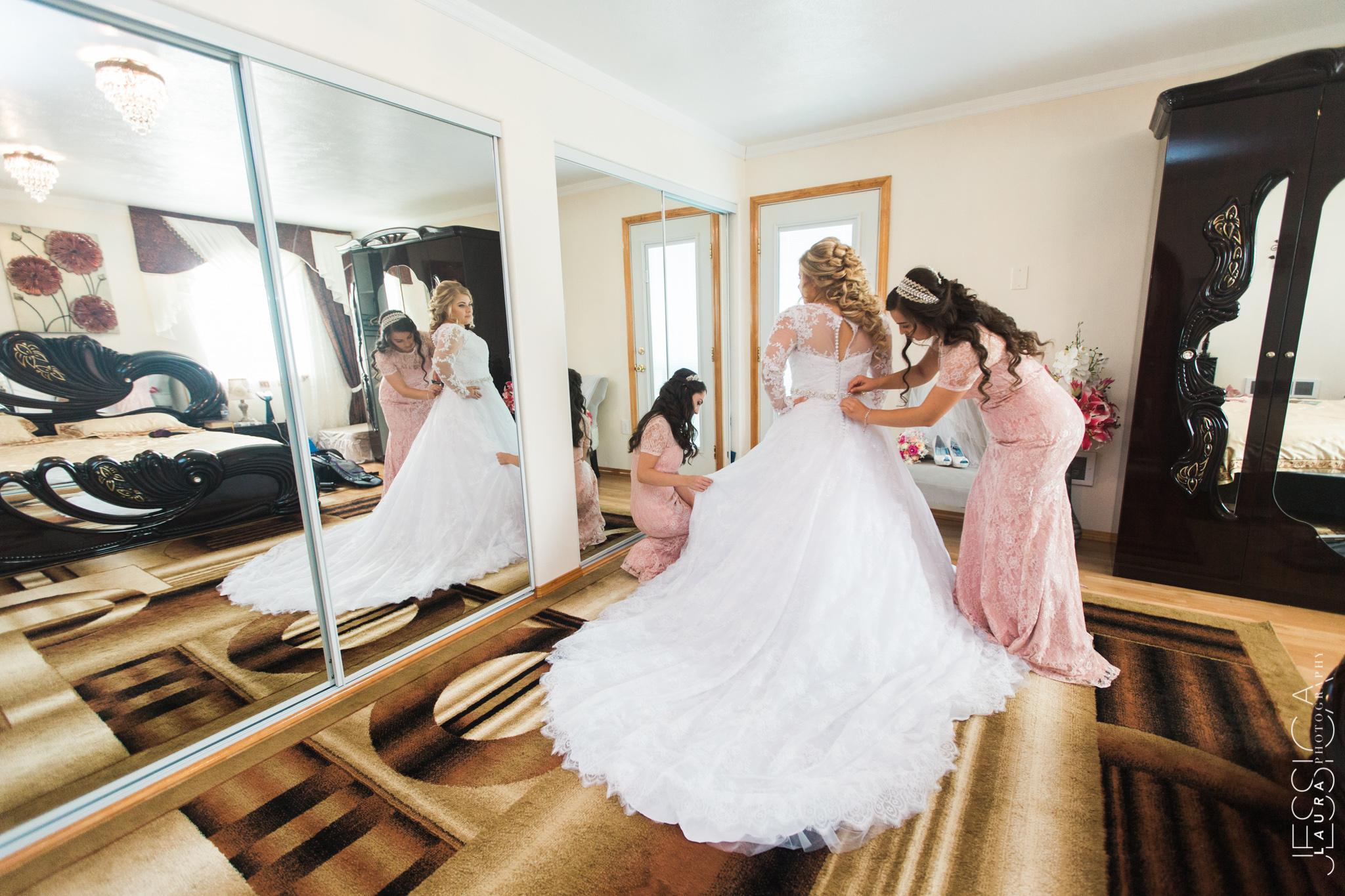 Eugene-Maryana_wedding_08062017_web (55 of 558).JPG