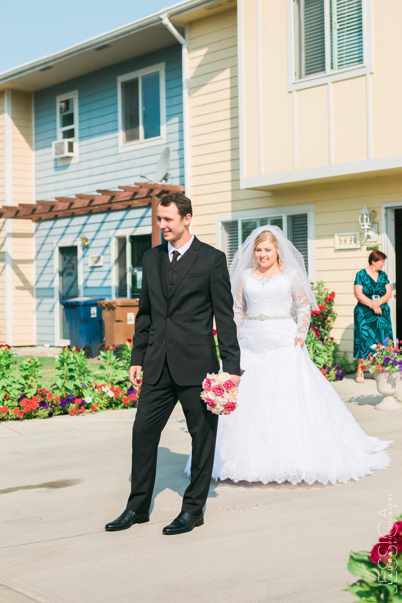 Eugene-Maryana_wedding_08062017_web (73 of 558).JPG