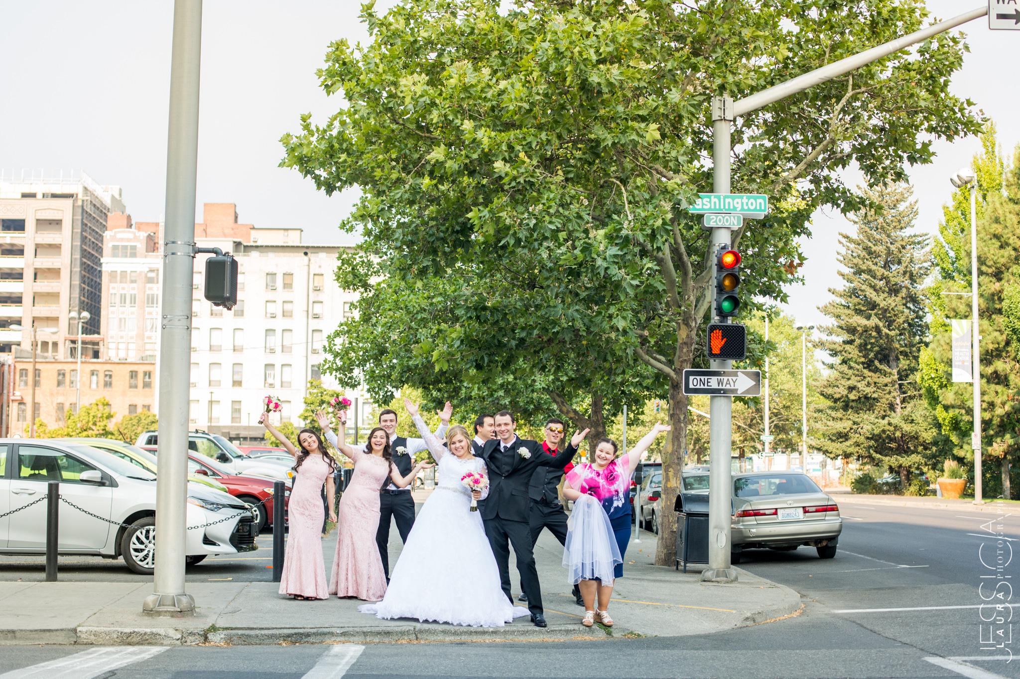 Eugene-Maryana_wedding_08062017_web (95 of 558).JPG
