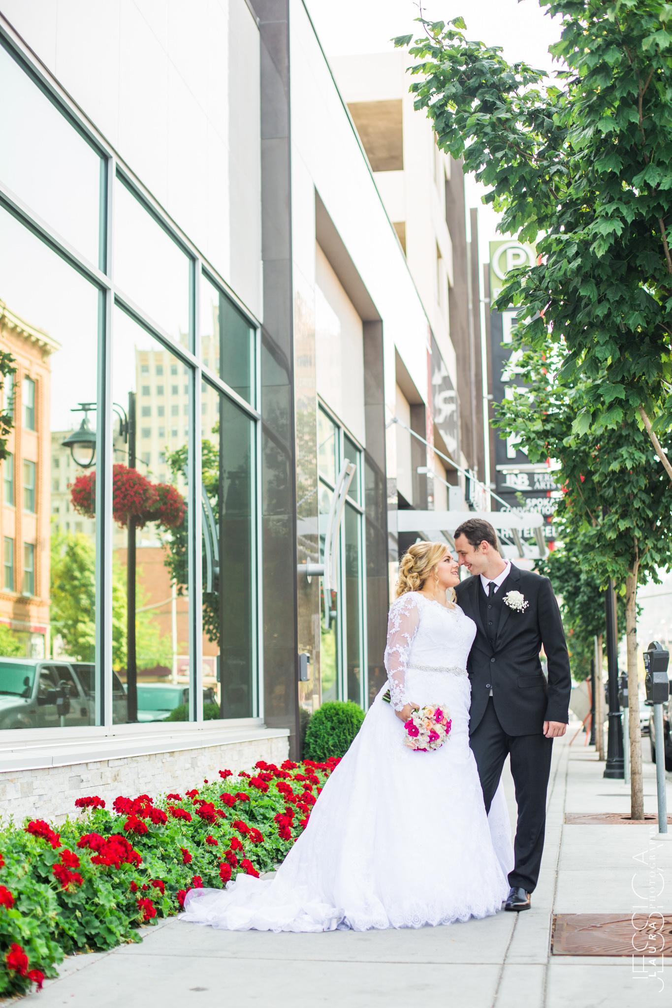 Eugene-Maryana_wedding_08062017_web (101 of 558).JPG