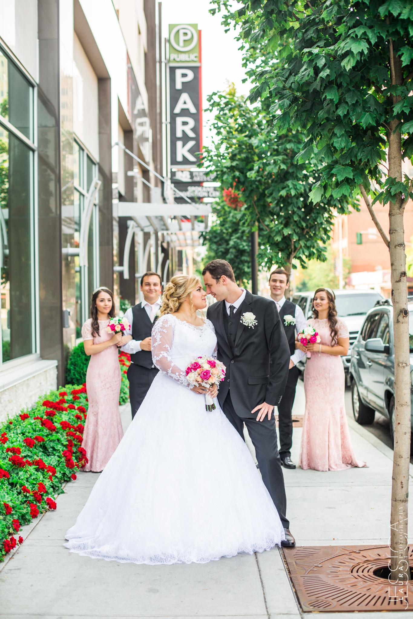 Eugene-Maryana_wedding_08062017_web (104 of 558).JPG