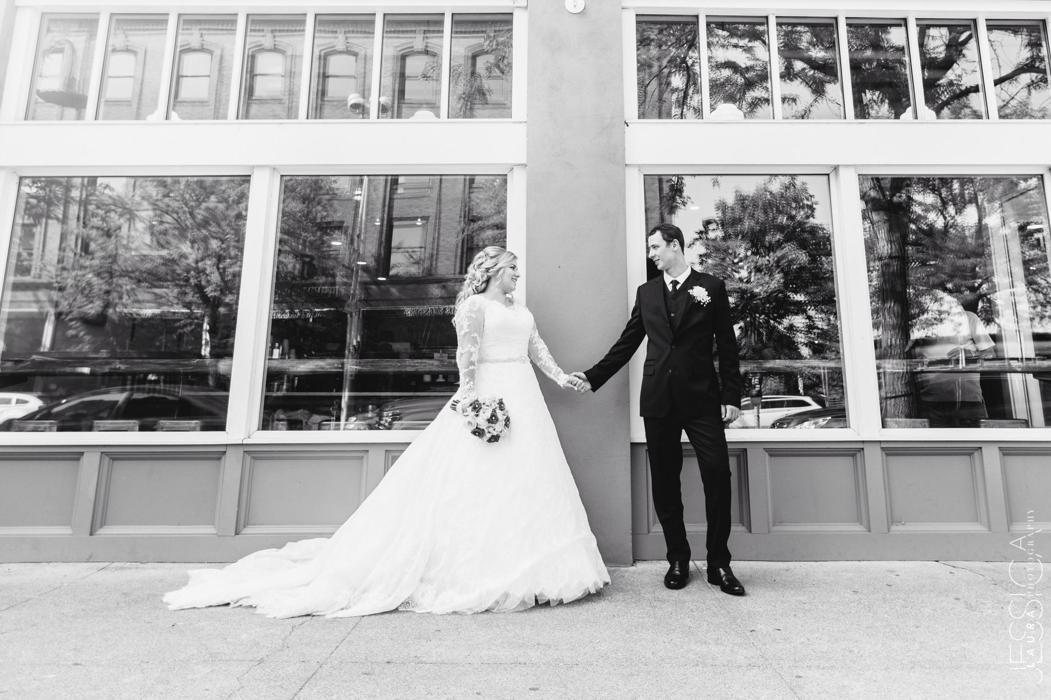 Eugene-Maryana_wedding_08062017_web (109 of 558).JPG