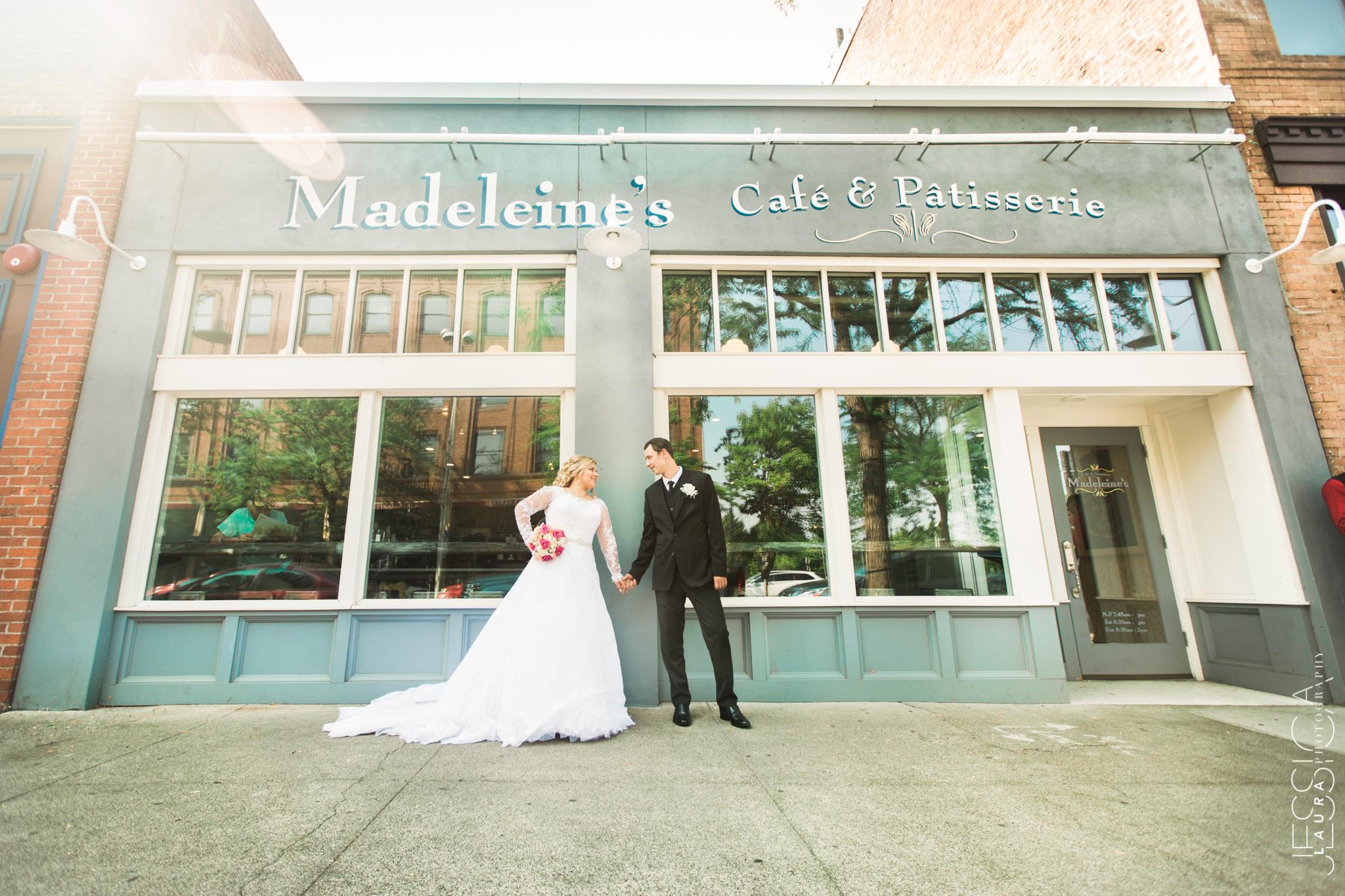 Eugene-Maryana_wedding_08062017_web (110 of 558).JPG