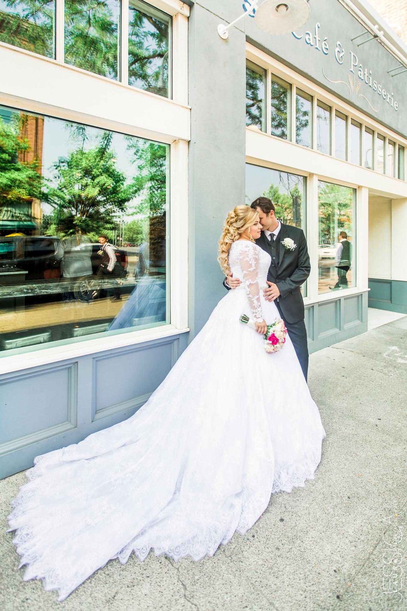 Eugene-Maryana_wedding_08062017_web (111 of 558).JPG