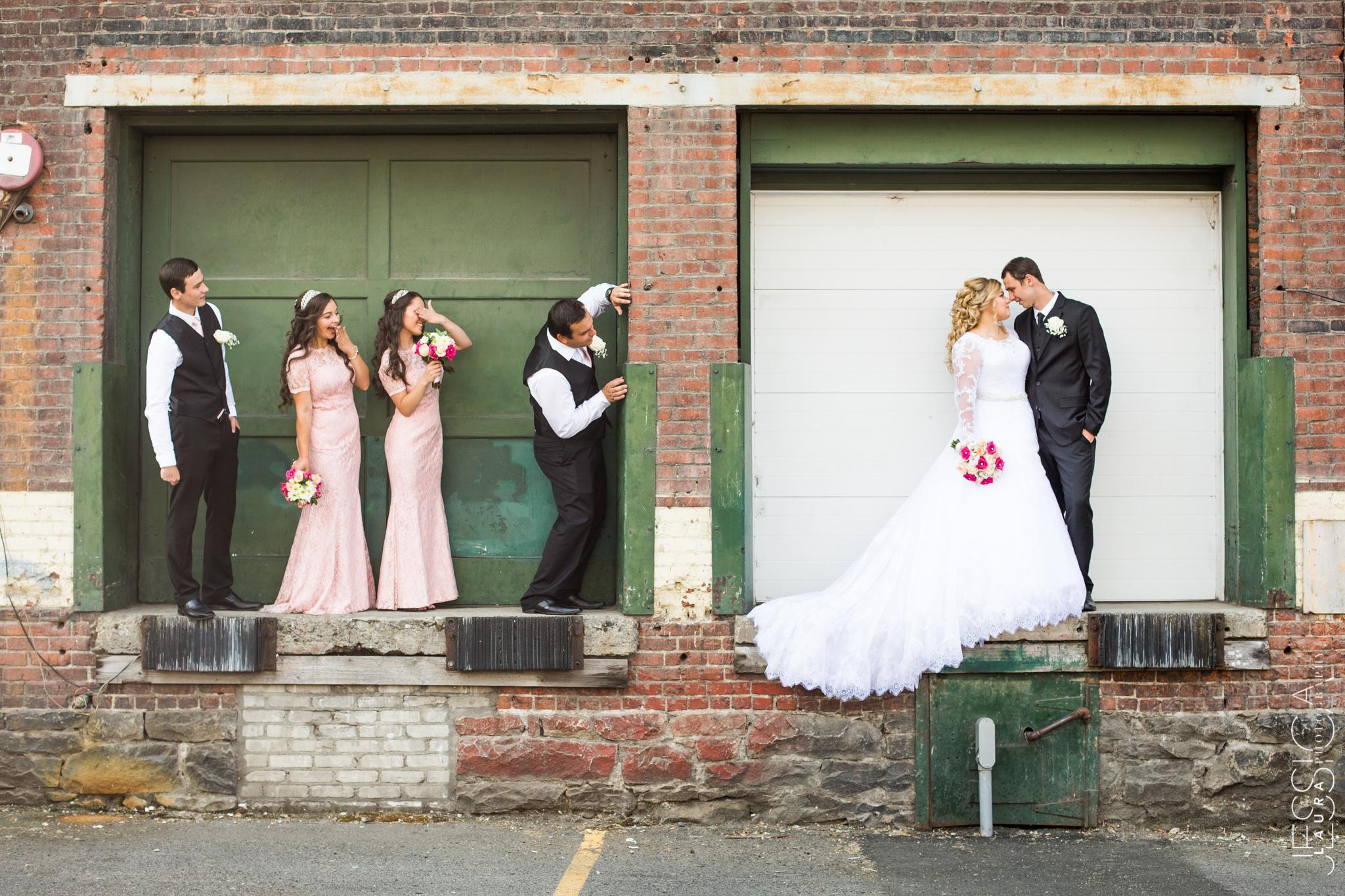 Eugene-Maryana_wedding_08062017_web (126 of 558).JPG