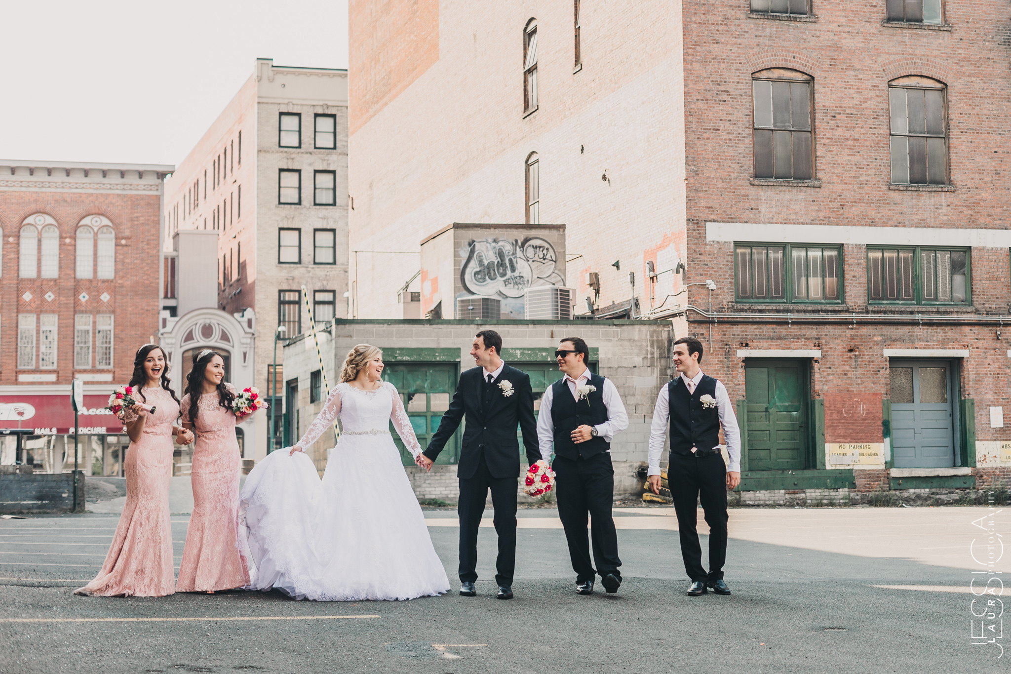 Eugene-Maryana_wedding_08062017_web (140 of 558).JPG