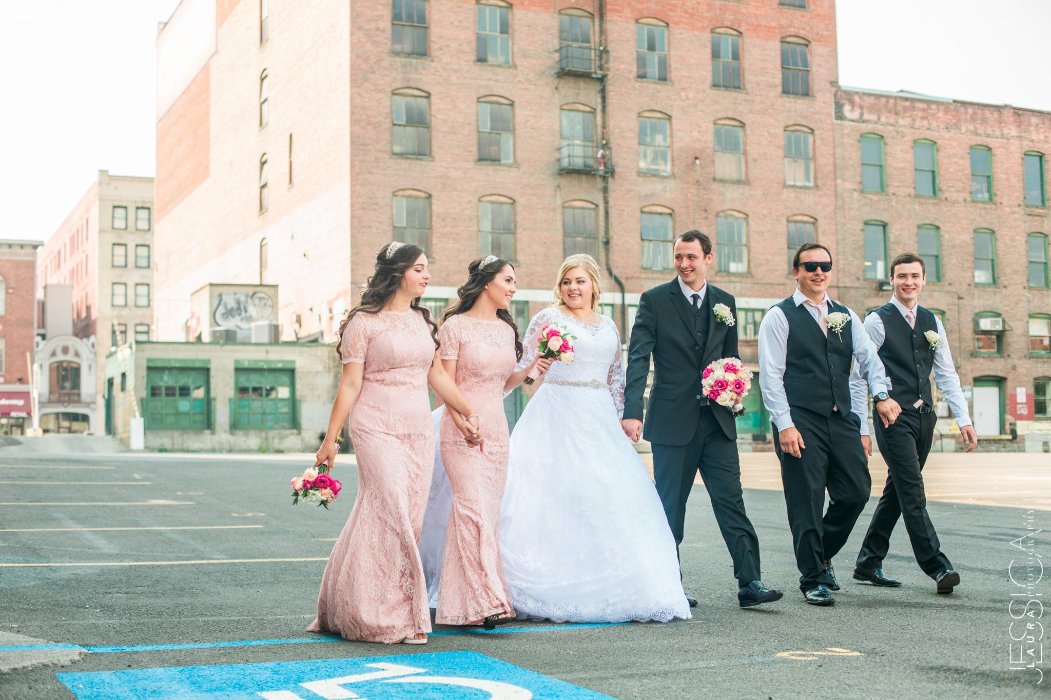 Eugene-Maryana_wedding_08062017_web (145 of 558).JPG