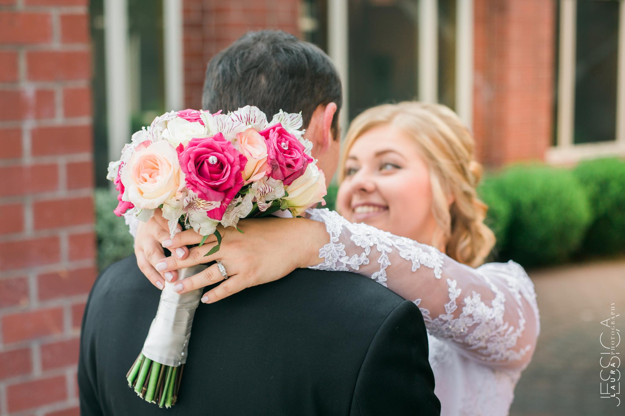 Eugene-Maryana_wedding_08062017_web (154 of 558).JPG