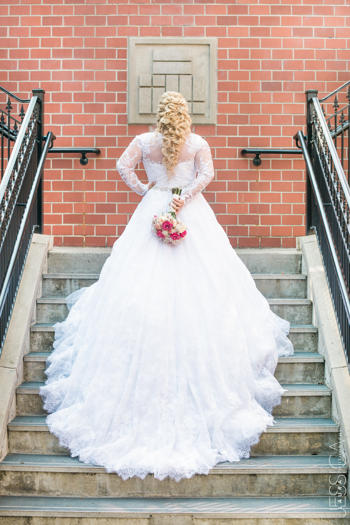 Eugene-Maryana_wedding_08062017_web (168 of 558).JPG