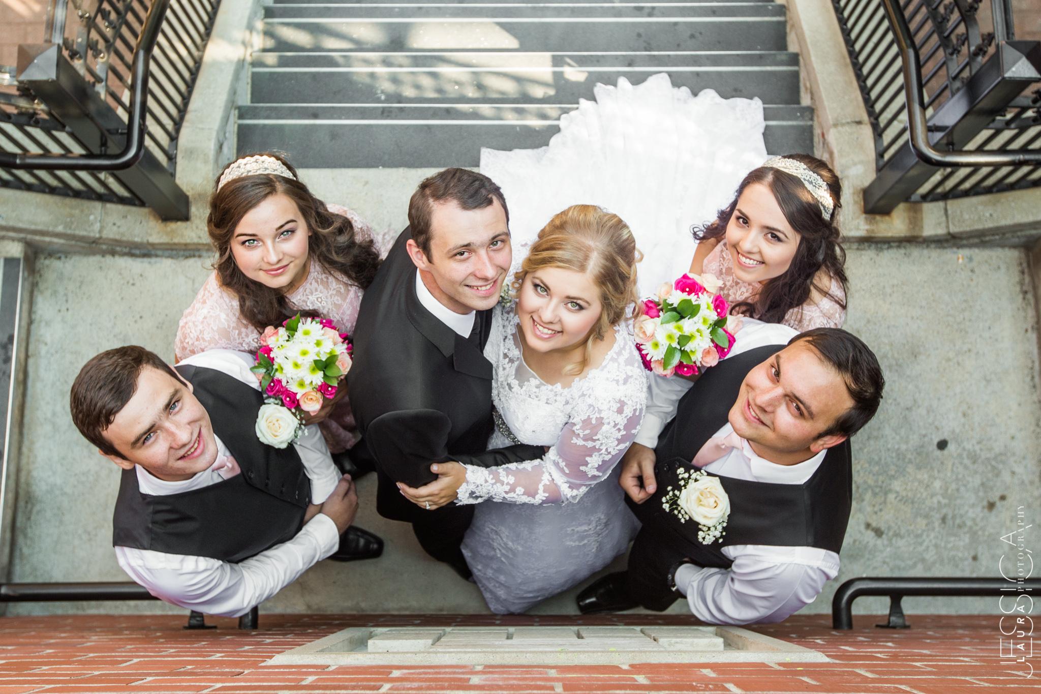 Eugene-Maryana_wedding_08062017_web (175 of 558).JPG
