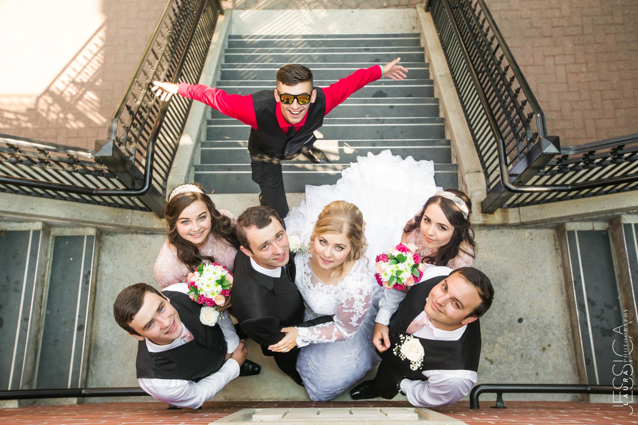 Eugene-Maryana_wedding_08062017_web (177 of 558).JPG