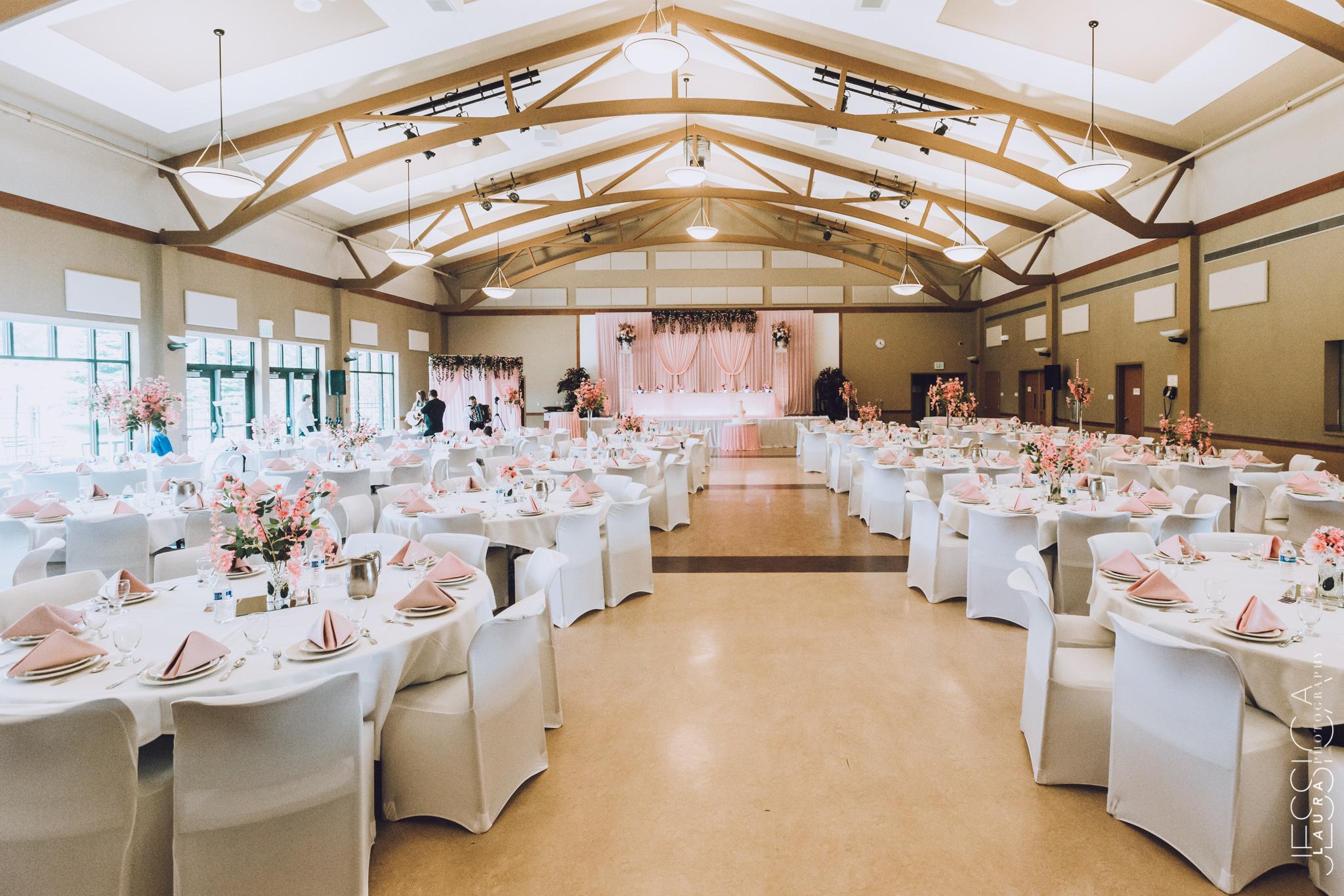 Eugene-Maryana_wedding_08062017_web (243 of 558).JPG