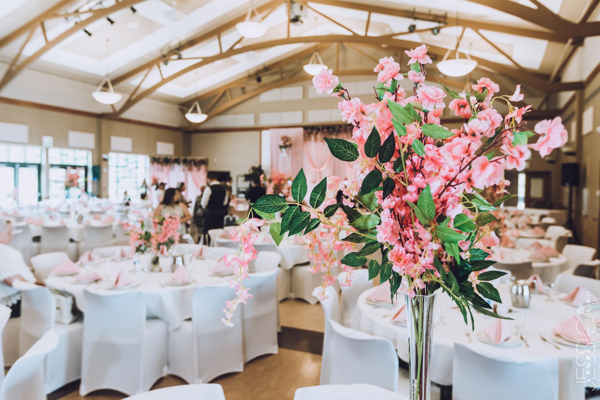 Eugene-Maryana_wedding_08062017_web (246 of 558).JPG