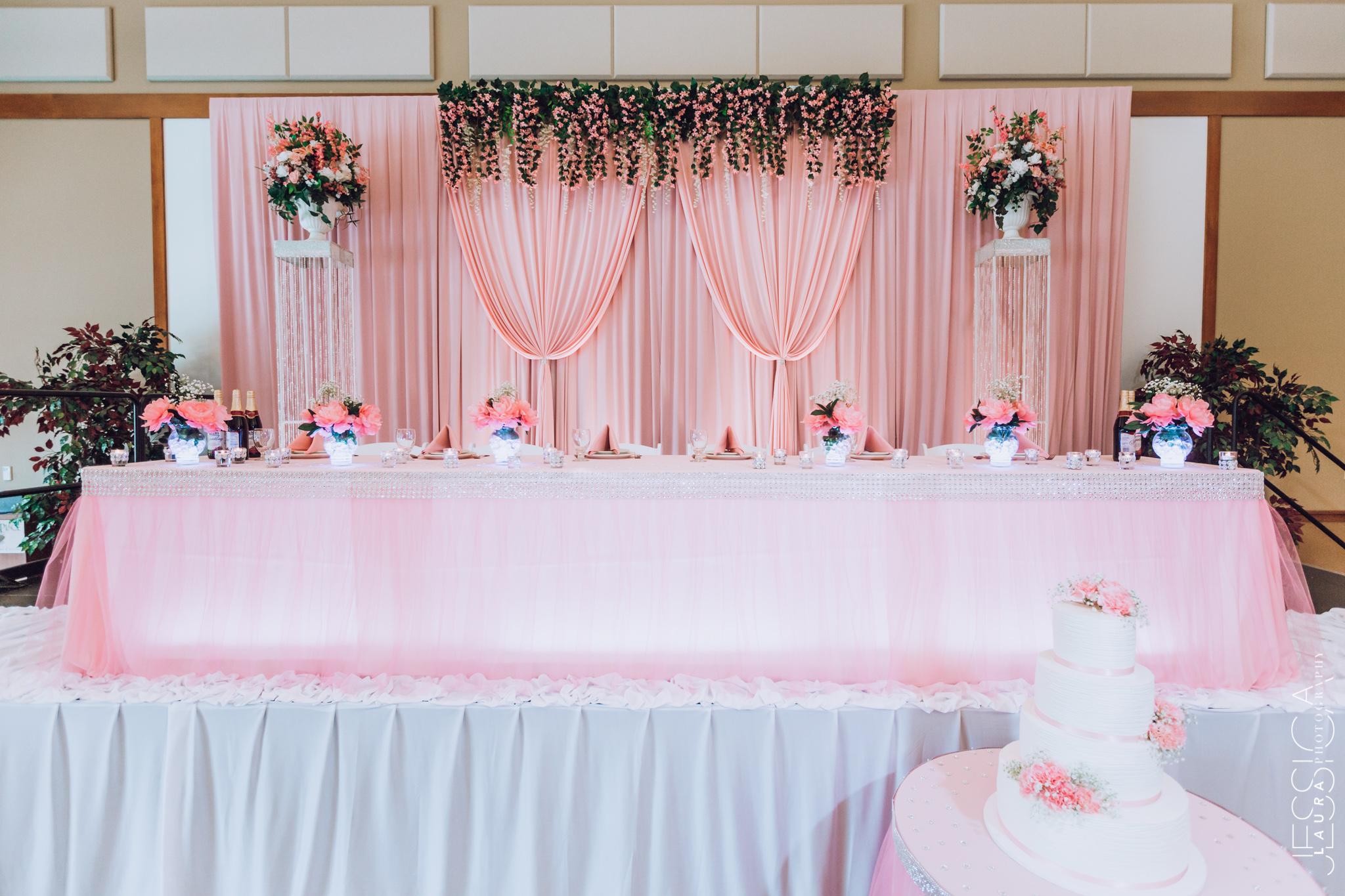Eugene-Maryana_wedding_08062017_web (250 of 558).JPG
