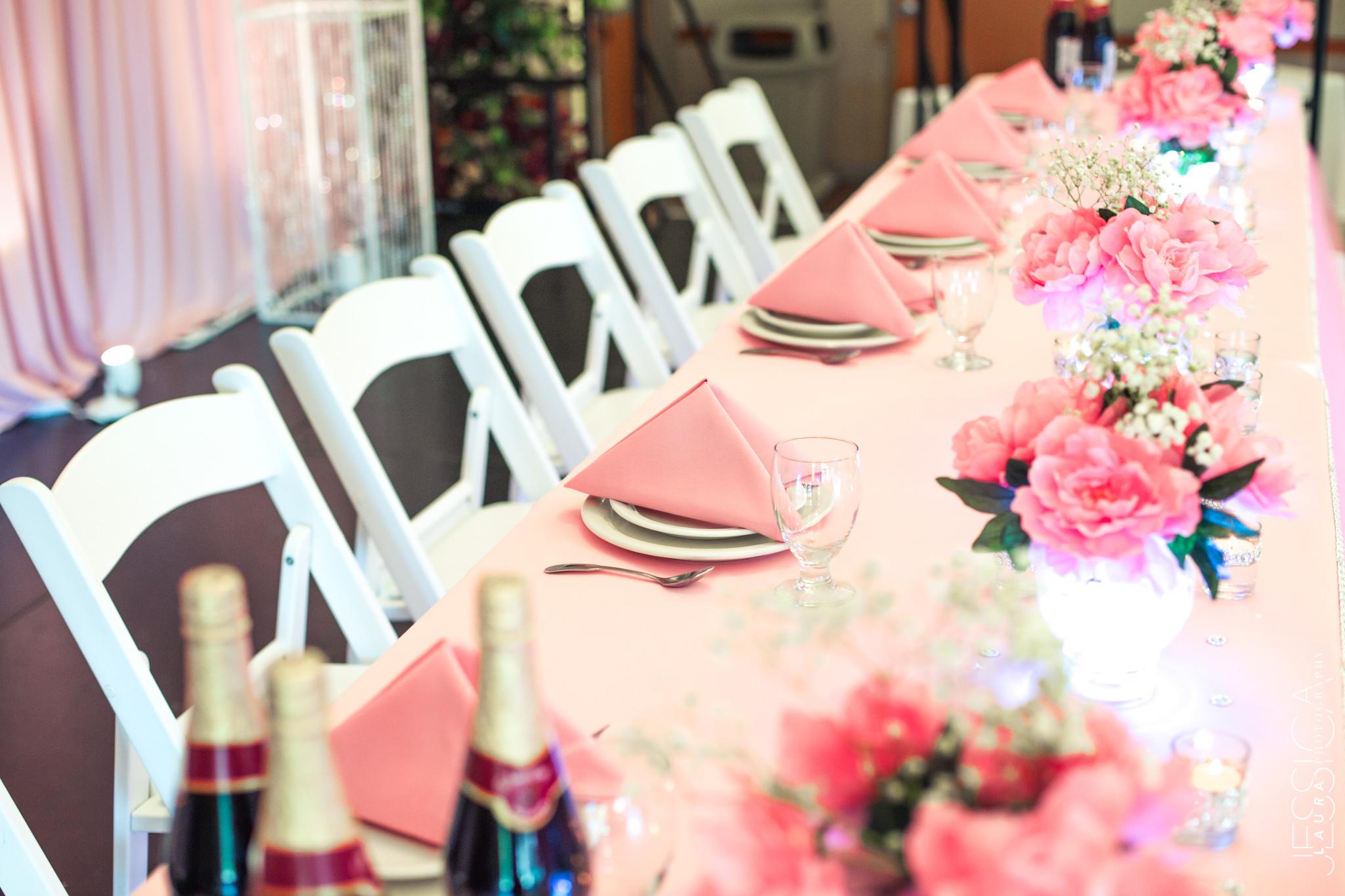 Eugene-Maryana_wedding_08062017_web (265 of 558).JPG