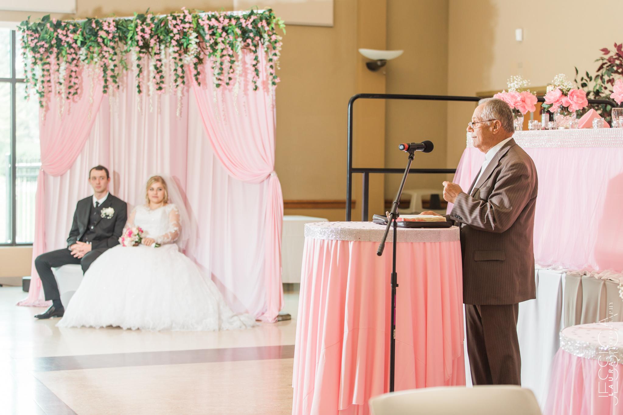 Eugene-Maryana_wedding_08062017_web (316 of 558).JPG
