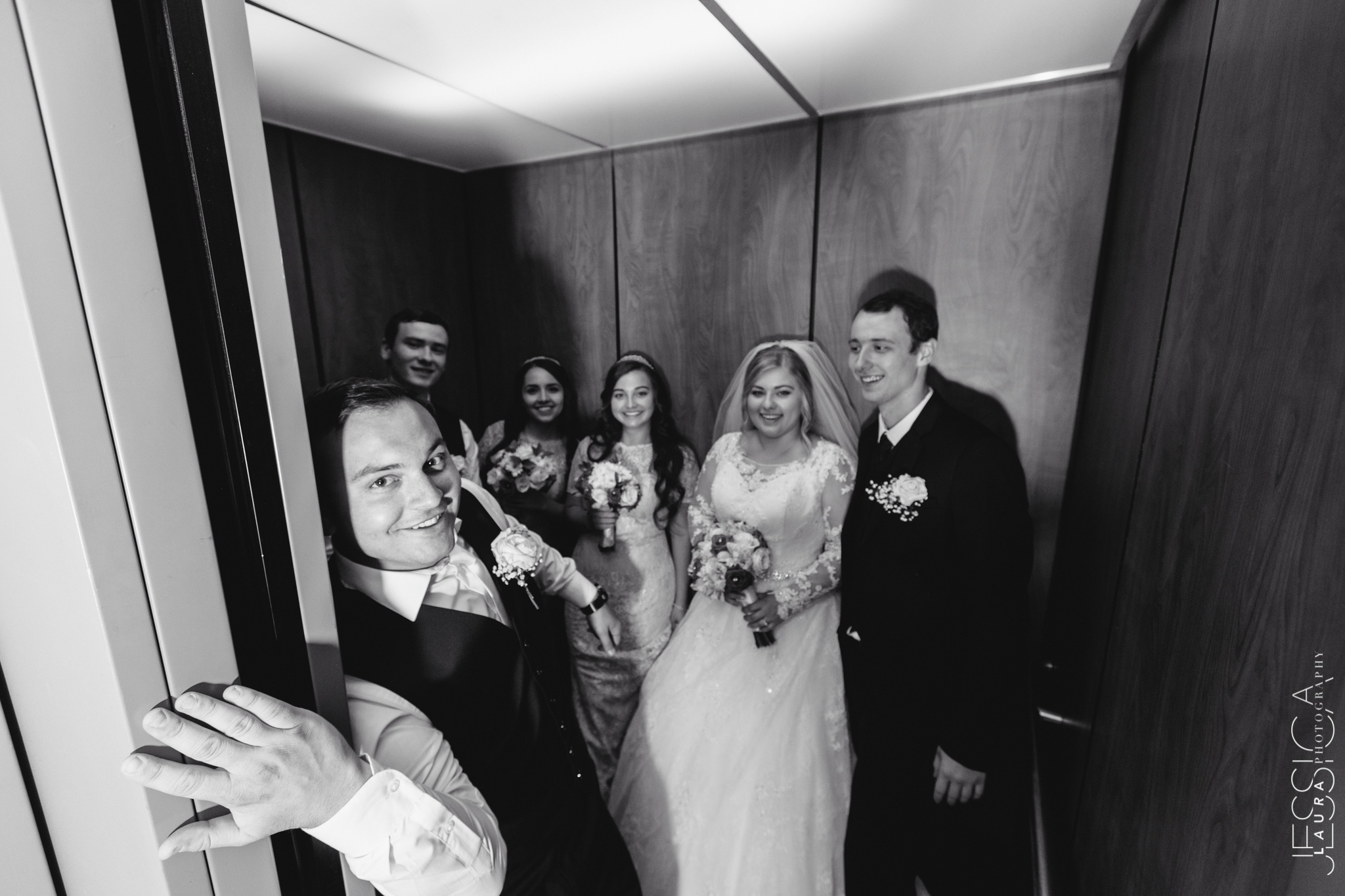 Eugene-Maryana_wedding_08062017_web (364 of 558).JPG