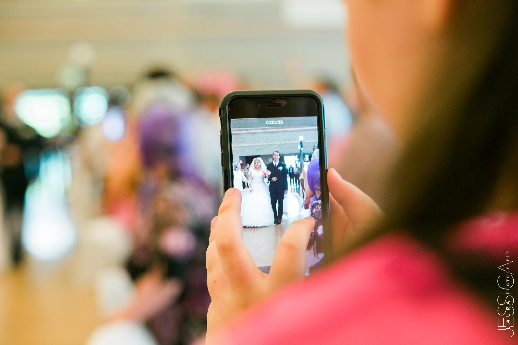 Eugene-Maryana_wedding_08062017_web (375 of 558).JPG