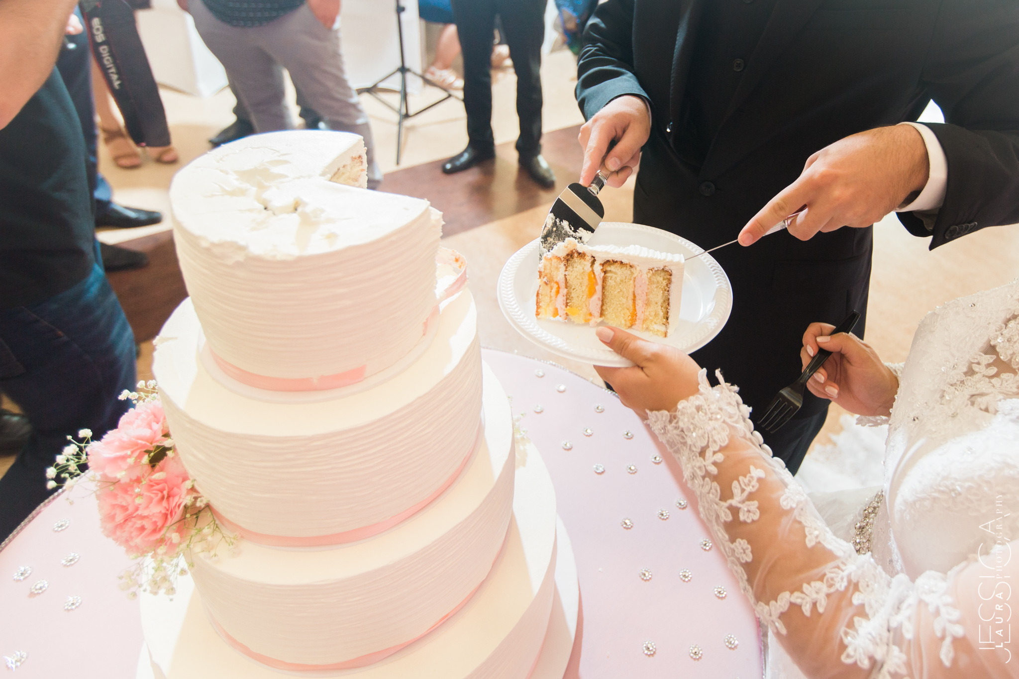 Eugene-Maryana_wedding_08062017_web (521 of 558).JPG