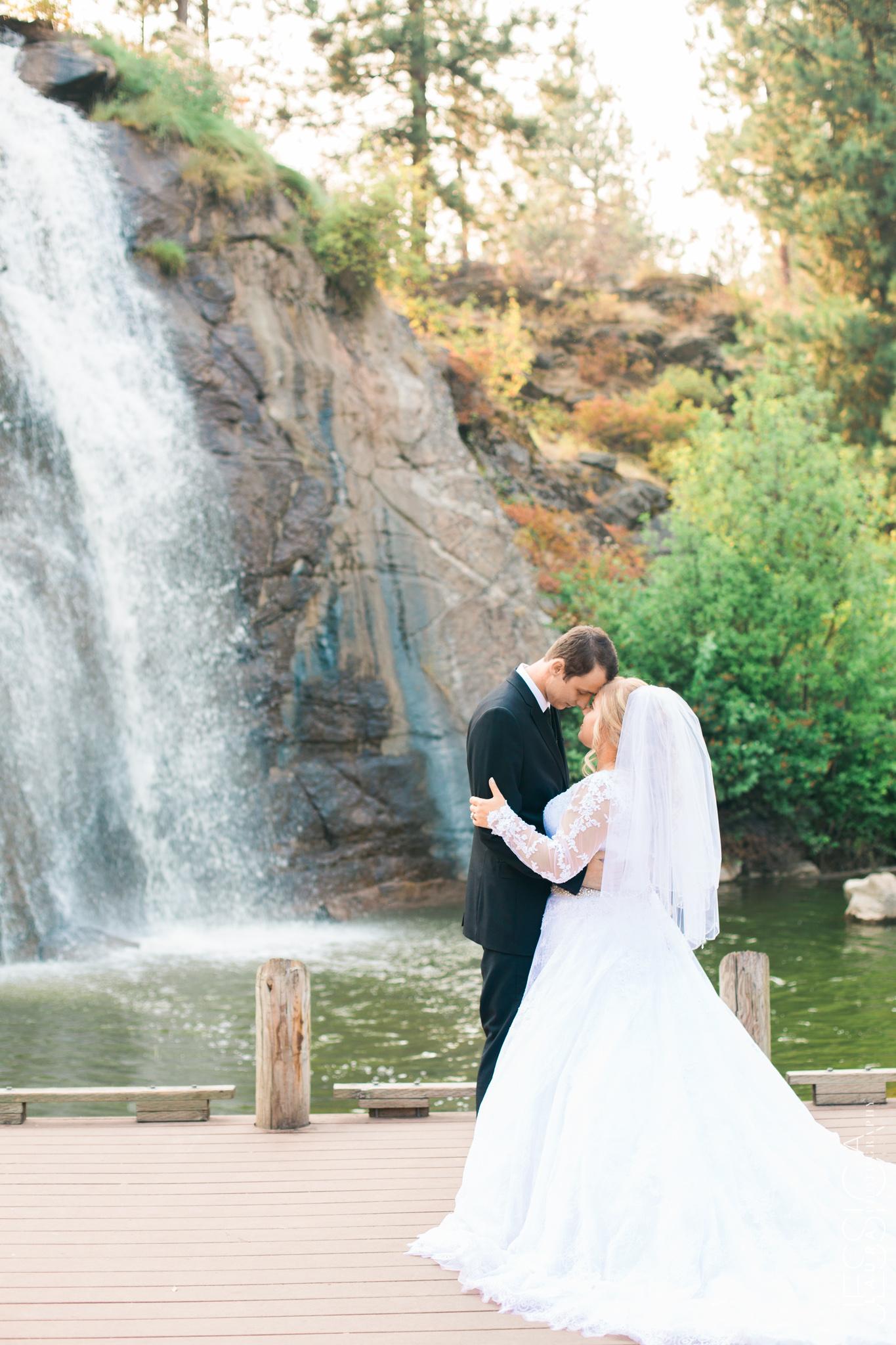Eugene-Maryana_wedding_08062017_web (533 of 558).JPG