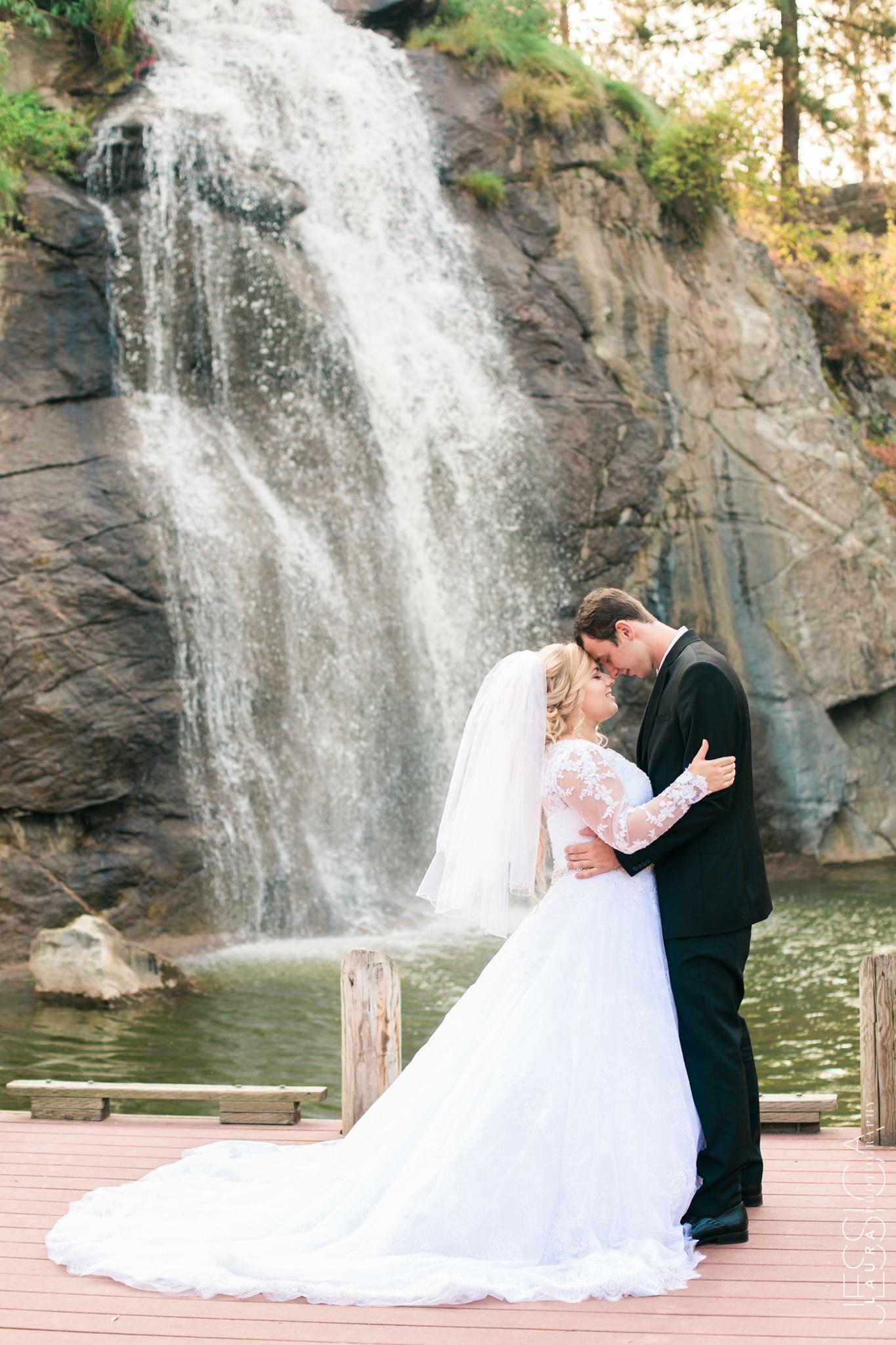 Eugene-Maryana_wedding_08062017_web (534 of 558).JPG