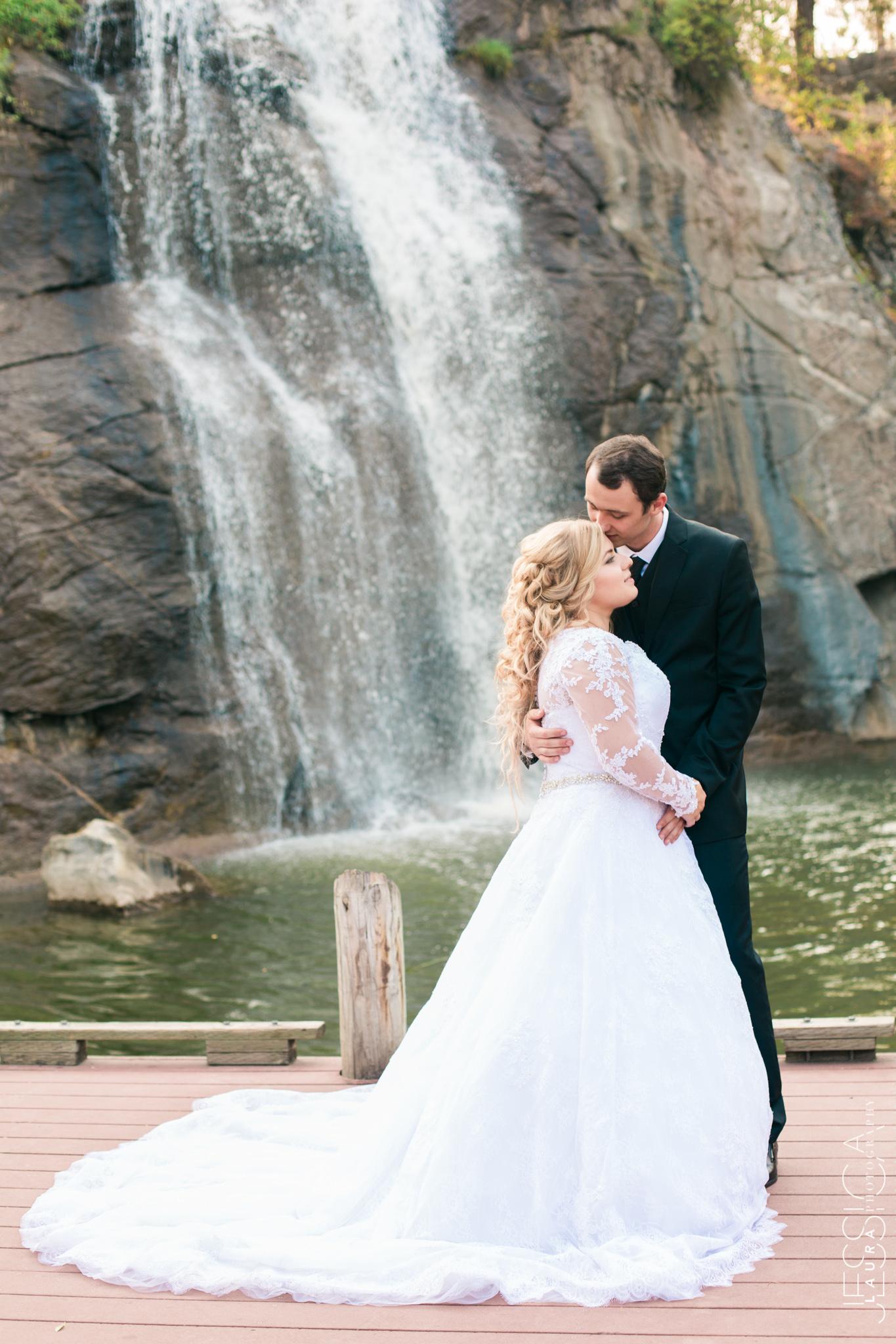 Eugene-Maryana_wedding_08062017_web (537 of 558).JPG
