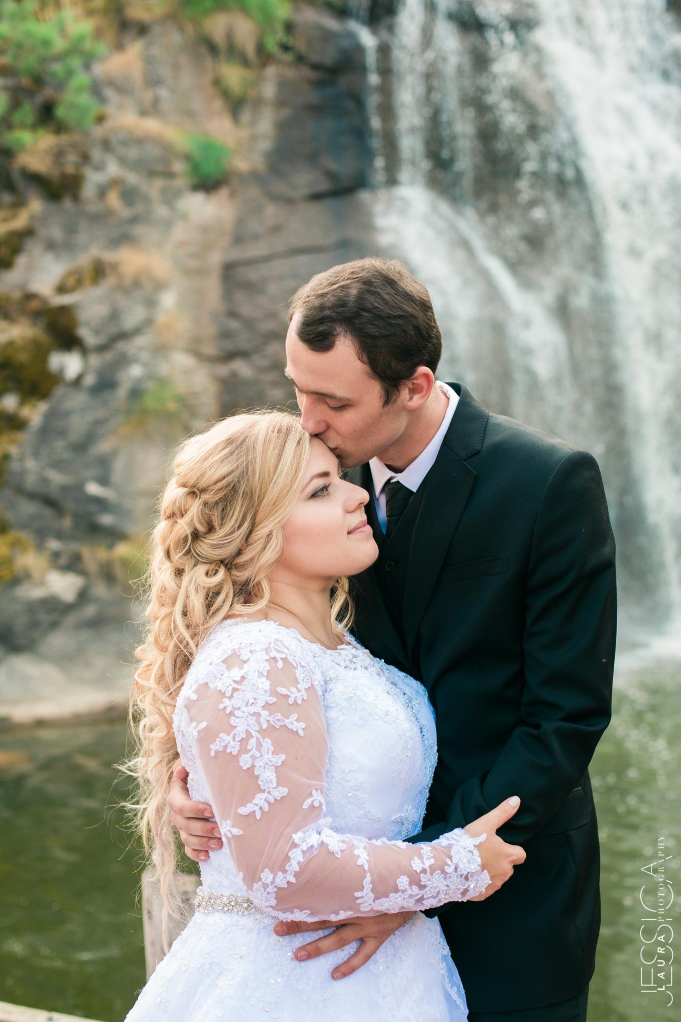 Eugene-Maryana_wedding_08062017_web (538 of 558).JPG