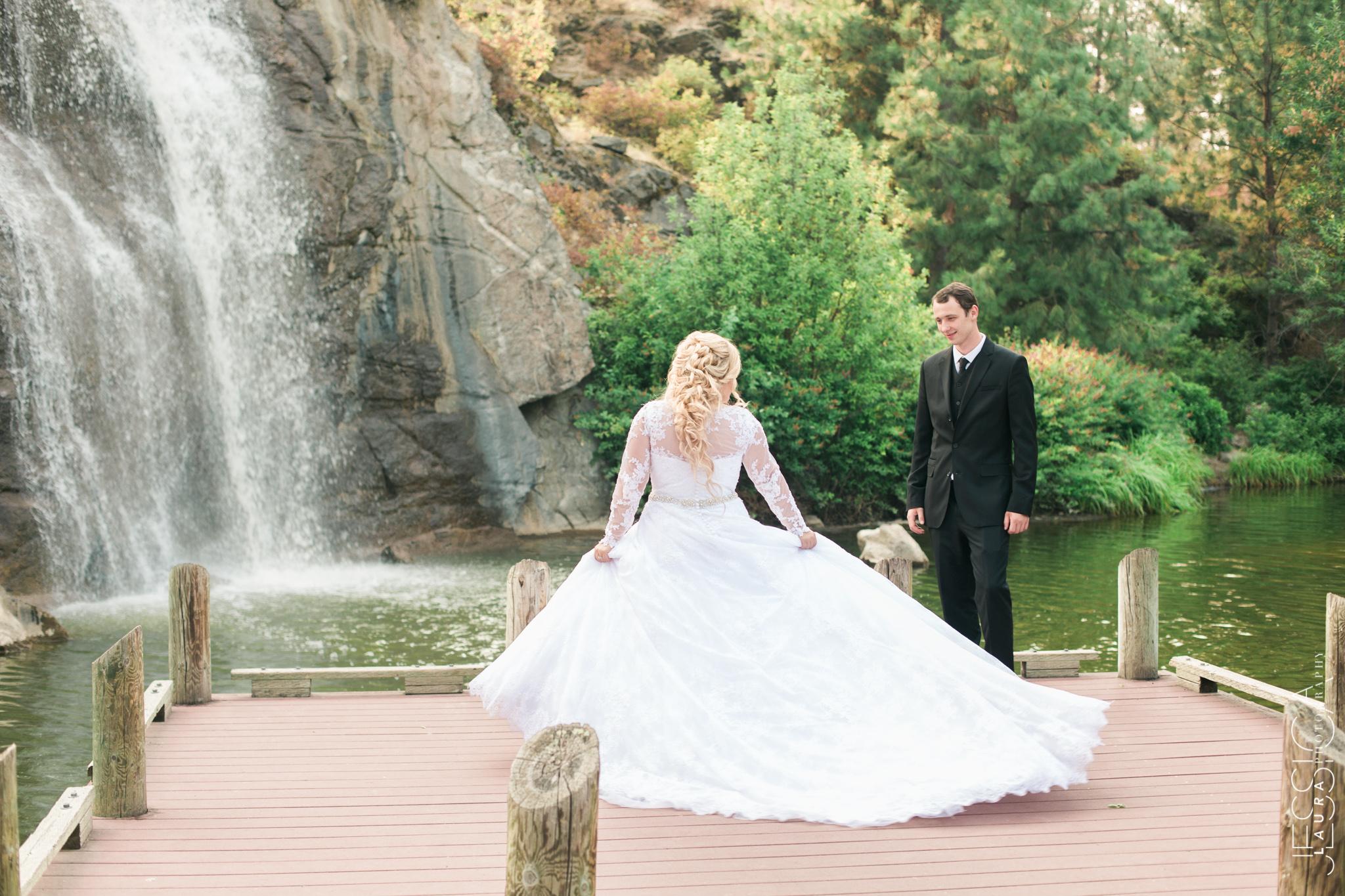 Eugene-Maryana_wedding_08062017_web (544 of 558).JPG