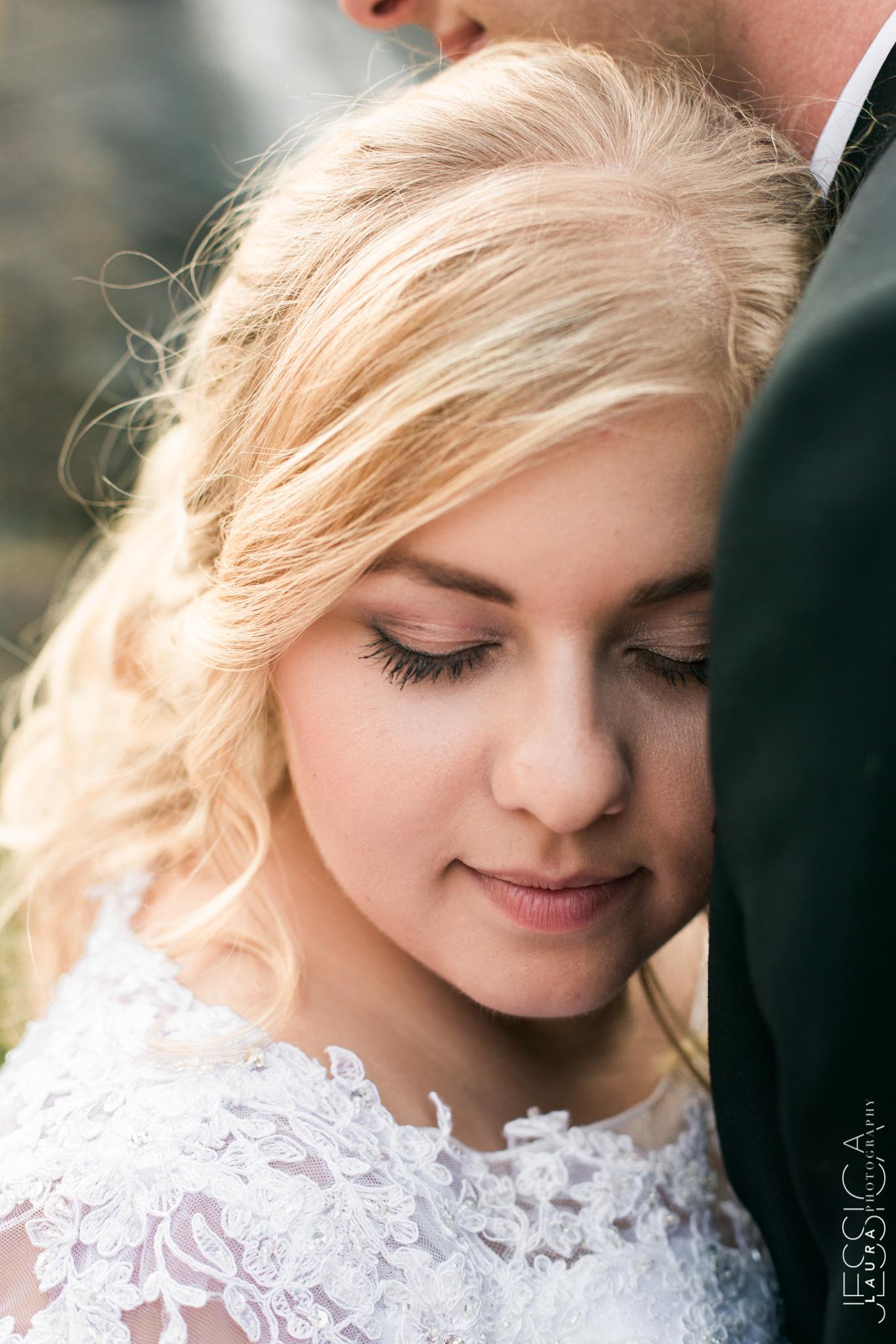 Eugene-Maryana_wedding_08062017_web (548 of 558).JPG