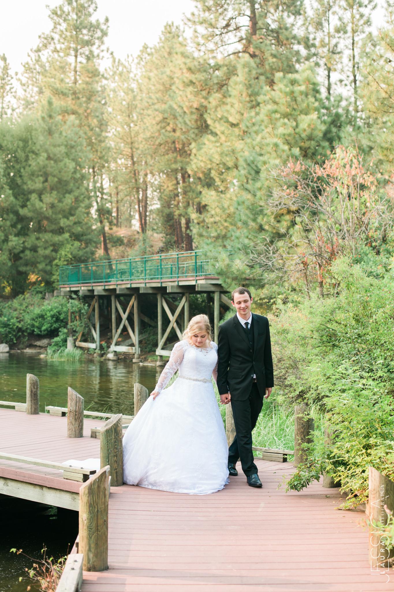 Eugene-Maryana_wedding_08062017_web (558 of 558).JPG