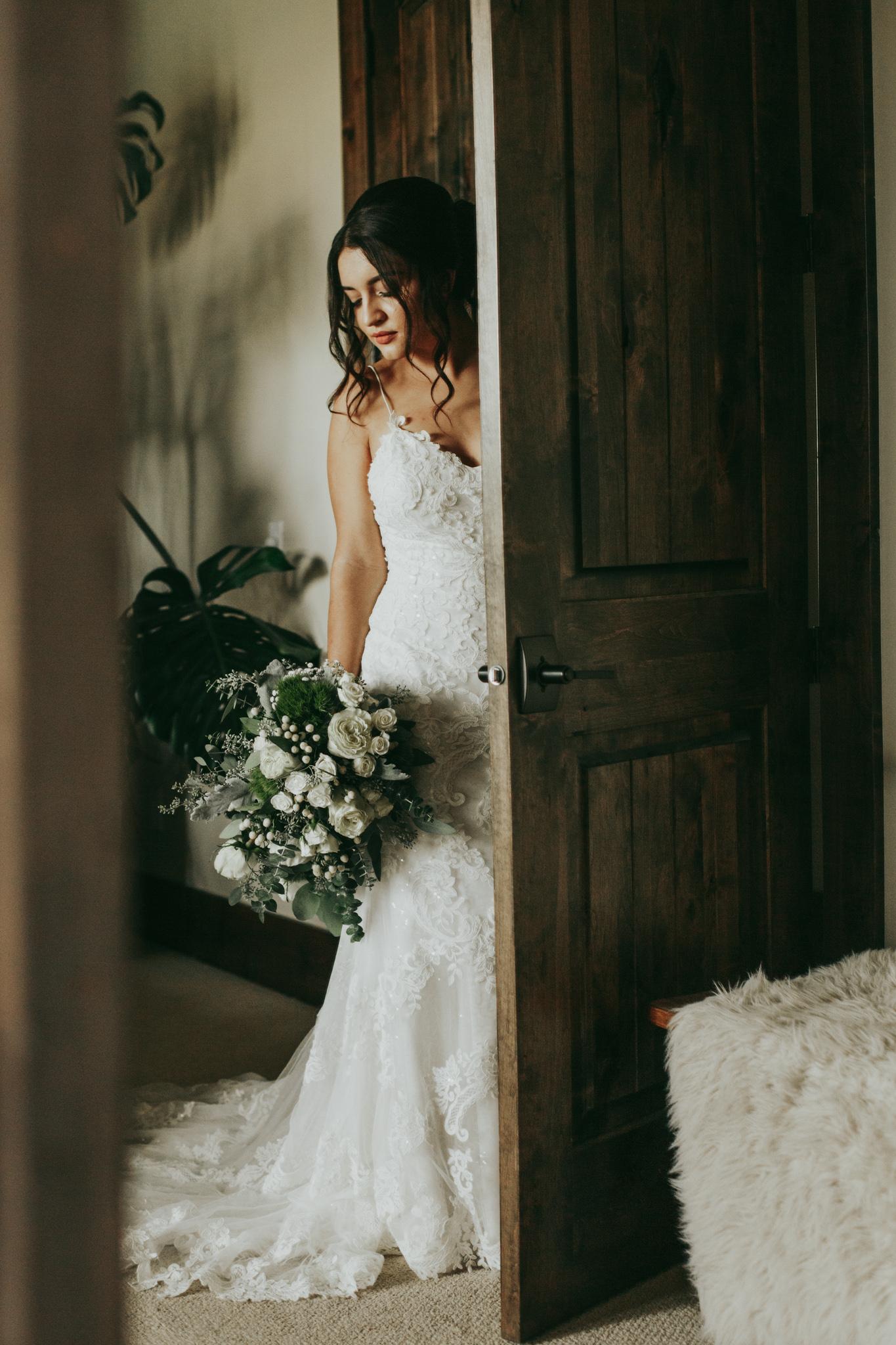 Olga_janni_wedding_090917_WEBSIZE (121 of 704).jpg
