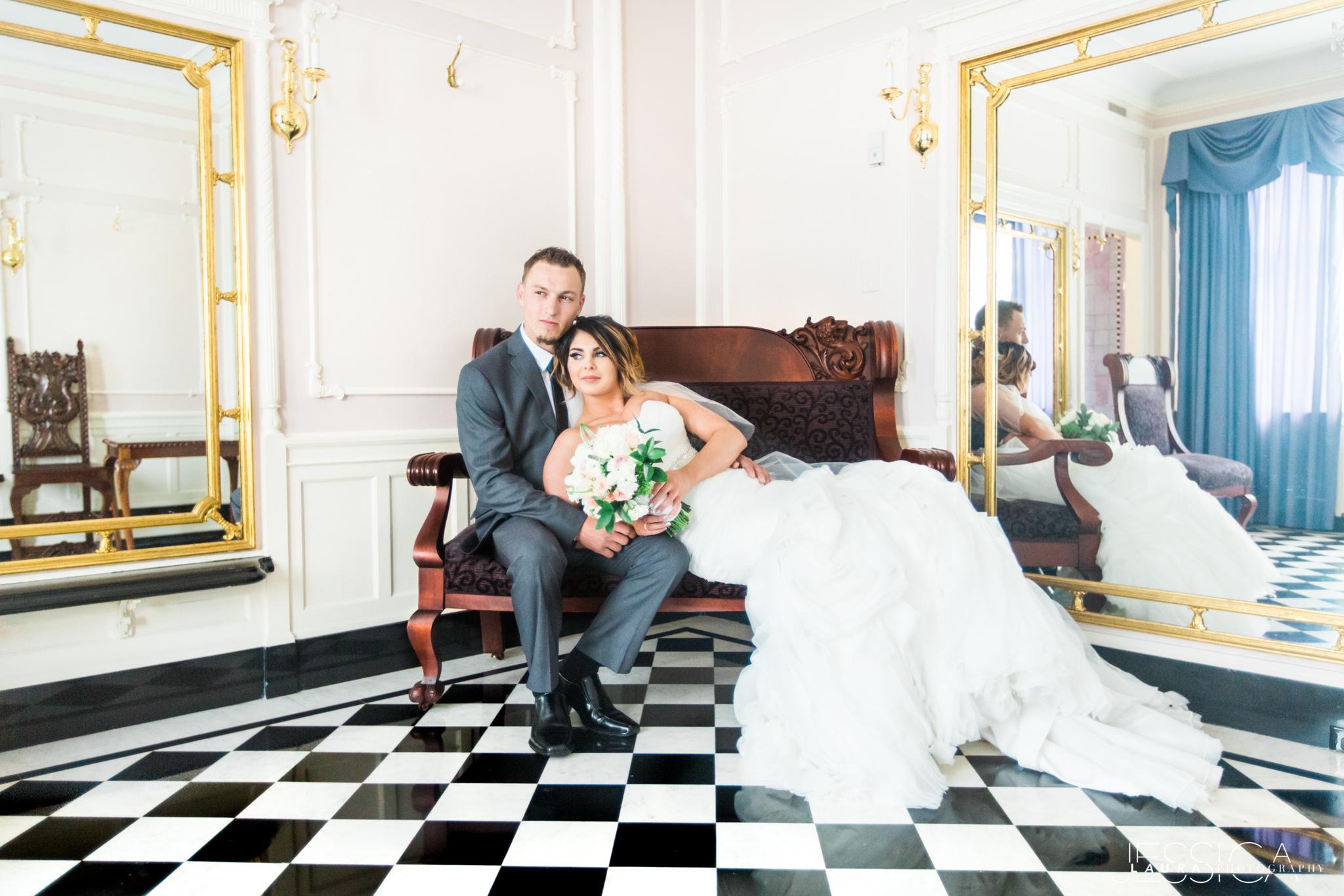 david-vera-wedding-WEB (121 of 476).jpg