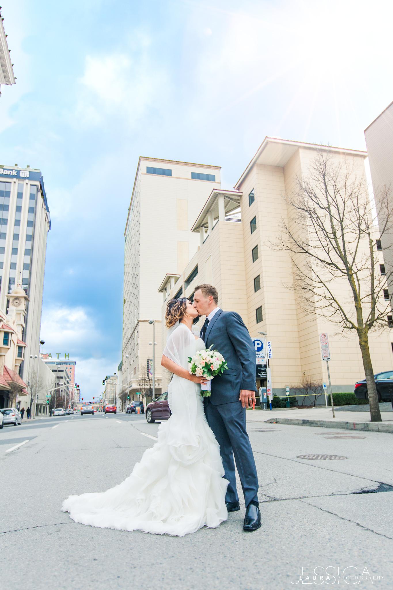 david-vera-wedding-WEB (235 of 476).jpg