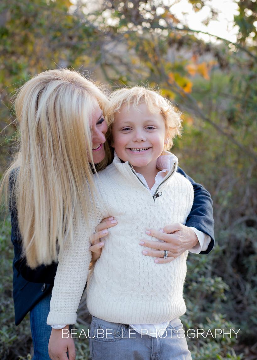 Spears Family WEB-4706.jpg