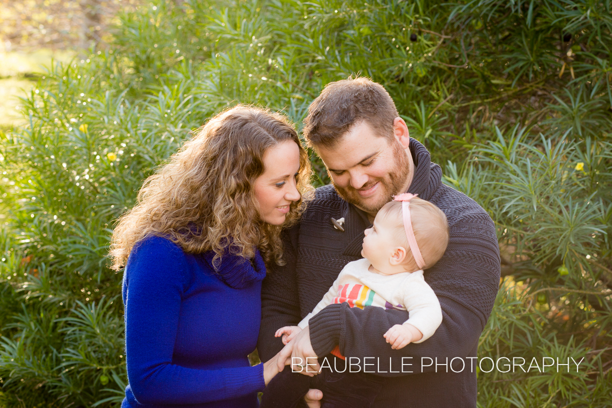 Beaubelle Photography Orange County Family Photography
