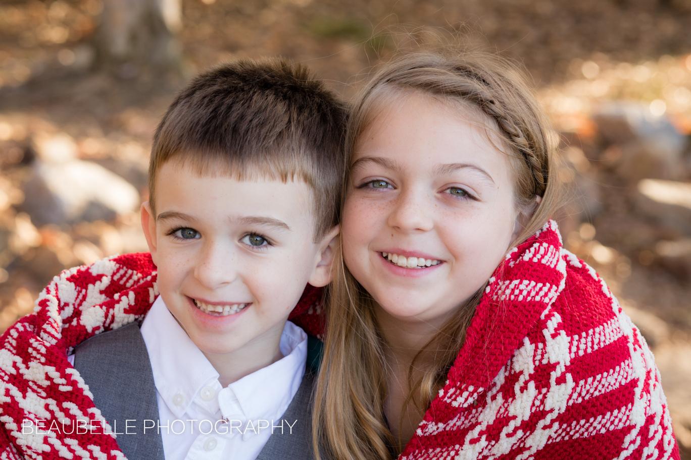 Beaubelle Photography Children