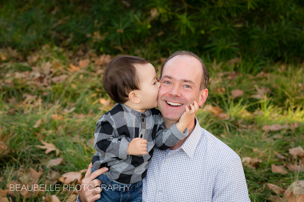 Beaubelle Photography Family
