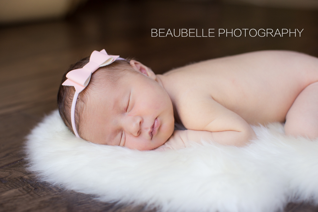 Beaubelle Photography Newborn low res-5809.jpg