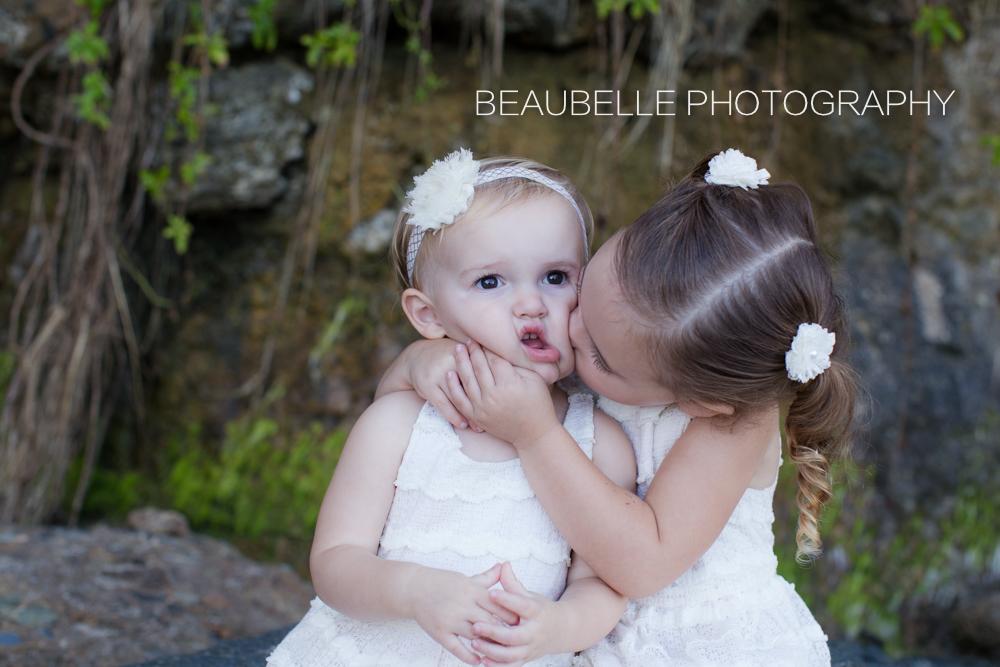 BeaubellePhotographyLagunaBeach