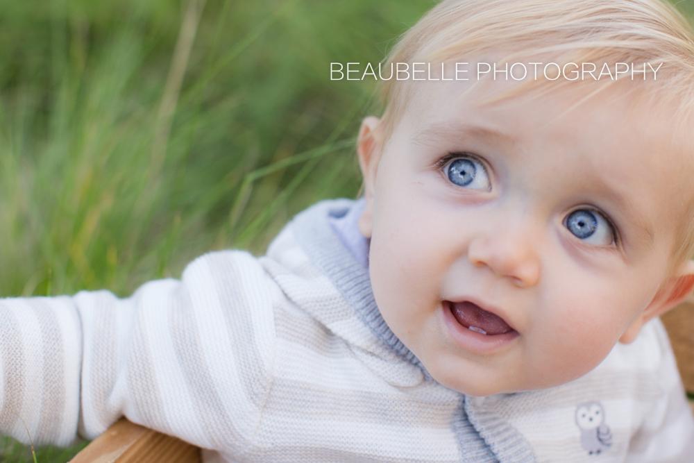 Beaubelle Photography Family WEB-1729.jpg