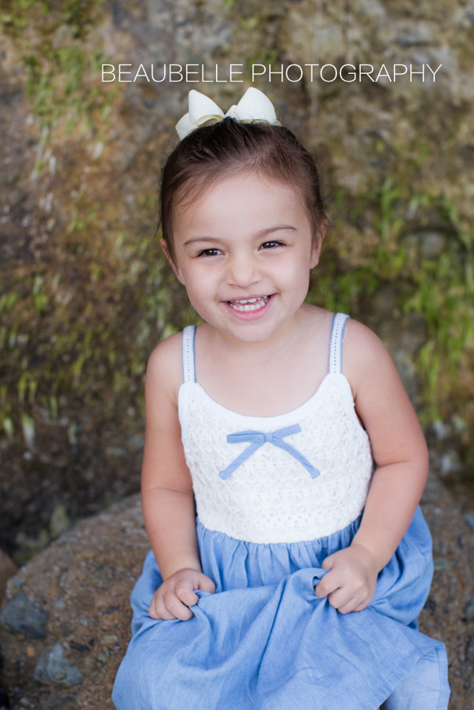 Beaubelle Photography Family low res-8371.jpg