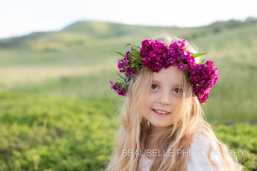 Beaubelle Photography-0463.jpg